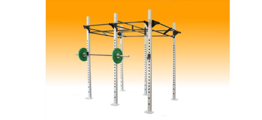 maing-rig-innovazione-pullup-innovation