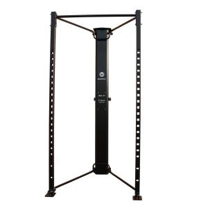 MRS24-ecoline-MAING-functional-solution-training-cross-gym-richiudibile